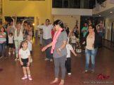 Expo Yapeyu del Jardin 2015 235