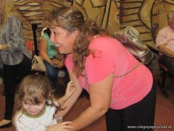 Expo Yapeyu del Jardin 2015 238