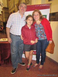 Expo Yapeyu del Jardin 2015 252