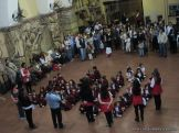 Expo Yapeyu del Jardin 2015 267