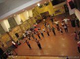 Expo Yapeyu del Jardin 2015 271