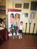 Expo Yapeyu del Jardin 2015 4