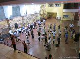 Expo Yapeyu del Jardin 2015 49