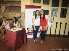 Expo Yapeyu del Jardin 2015 5