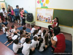 Expo Yapeyu del Jardin 2015 51