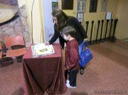 Expo Yapeyu del Jardin 2015 57
