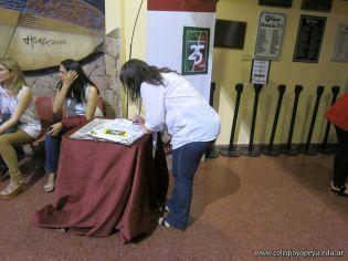 Expo Yapeyu del Jardin 2015 7