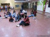 Expo Yapeyu del Jardin 2015 77