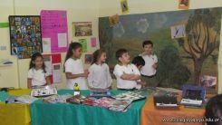 Expo de 1er grado 72