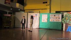 Expo de 4to grado 56
