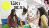 Expo Ciencias Naturales 66