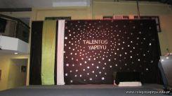 Expo Talentos 19