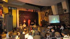 Expo Talentos 4