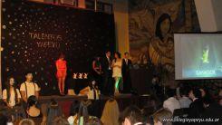 Expo Talentos 7