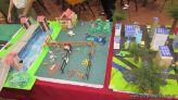 Expo de 5to grado 7