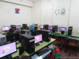 Salas de 5 en horas de Computacion 52