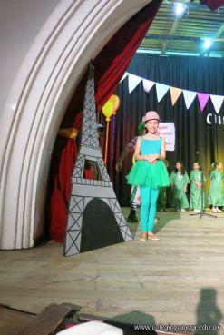 Acto de Clausura de Primaria 2015 139