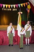 Acto de Clausura de Primaria 2015 50