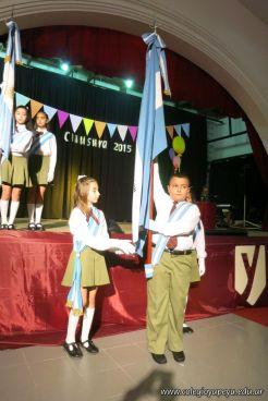 Acto de Clausura de Primaria 2015 54