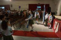 Acto de Clausura de Primaria 2015 85