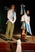 Acto de Clausura de la Secundaria 2015 9