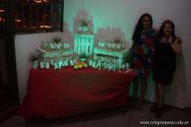 Cena de Despedida de la Promocion 2015 10