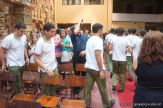 Ceremonia Ecumenica de la Promocion 2015 107
