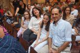 Ceremonia Ecumenica de la Promocion 2015 13