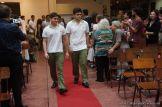 Ceremonia Ecumenica de la Promocion 2015 37