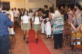 Ceremonia Ecumenica de la Promocion 2015 50
