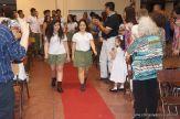 Ceremonia Ecumenica de la Promocion 2015 52