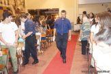 Ceremonia Ecumenica de la Promocion 2015 62