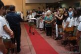 Ceremonia Ecumenica de la Promocion 2015 87