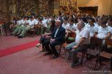 Ceremonia Ecumenica de la Promocion 2015 94