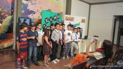 Expo Ingles del 2do Ciclo 139