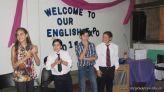 Expo Ingles del 2do Ciclo 173