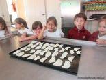 Empanadas en Salas de 5 11