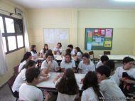 Ultimo dia de Clases de la Secundaria 141