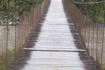 Cruzando-el-Puente