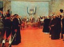 Bicentenario del Congreso de Tucuman