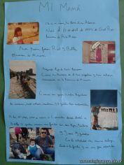 Fuentes Historicas 2