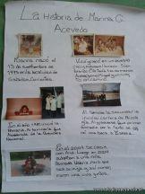 Fuentes Historicas 3