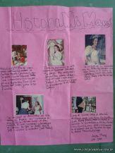 Fuentes Historicas 5