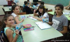 Taller de Graciela Mucha 13