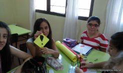 Taller de Graciela Mucha 4