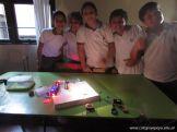 Circuito Electrico en 6to grado 18