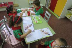 Libro de Ingles en Salas de 5 27