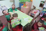Libro de Ingles en Salas de 5 8