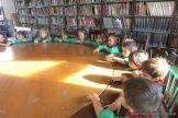 Salas de 4 en Biblioteca 3