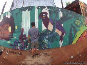 Arte Urbano 15